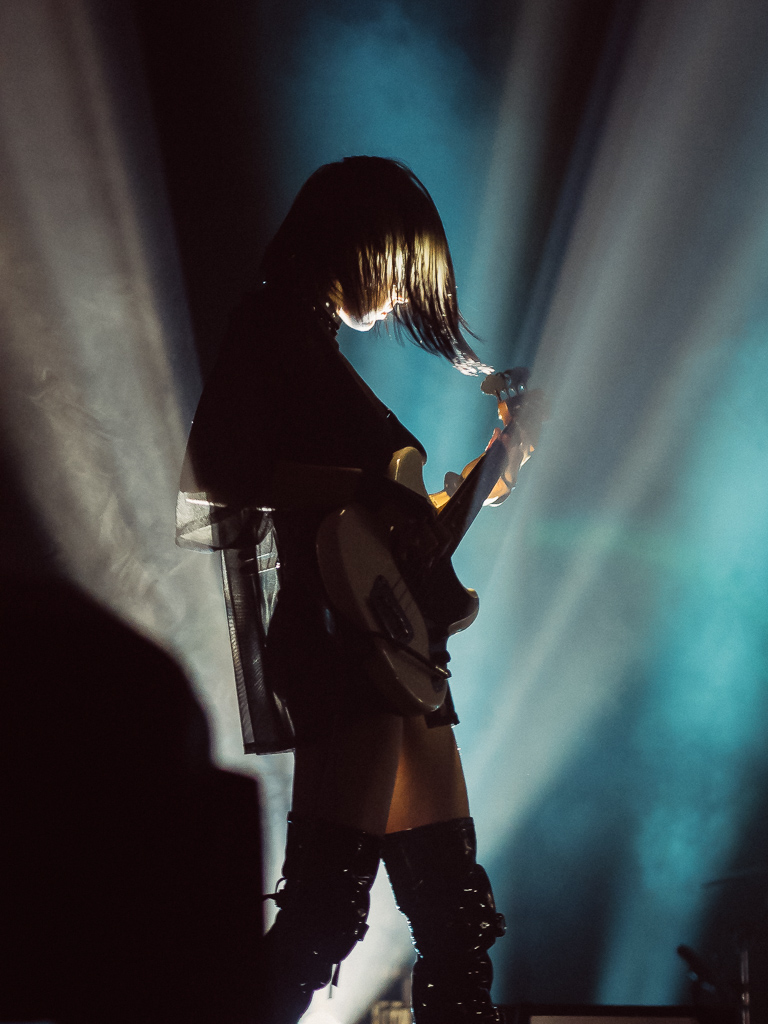phantogram_fox_20161005-7.jpg