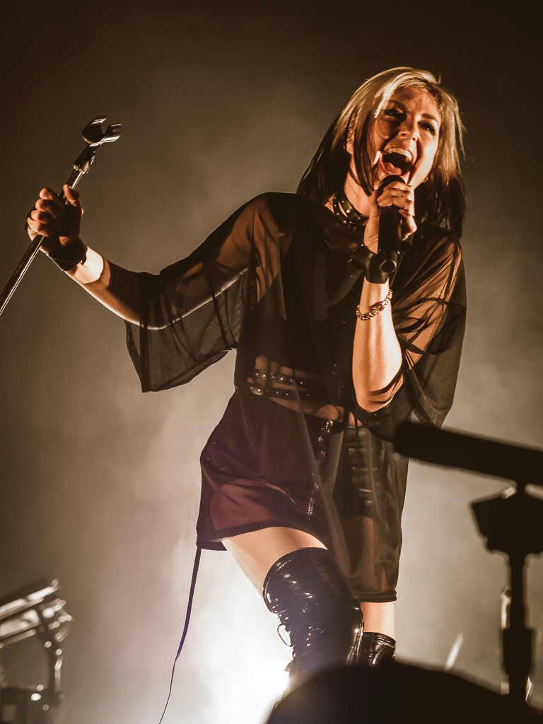phantogram_fox_20161005-8.jpg