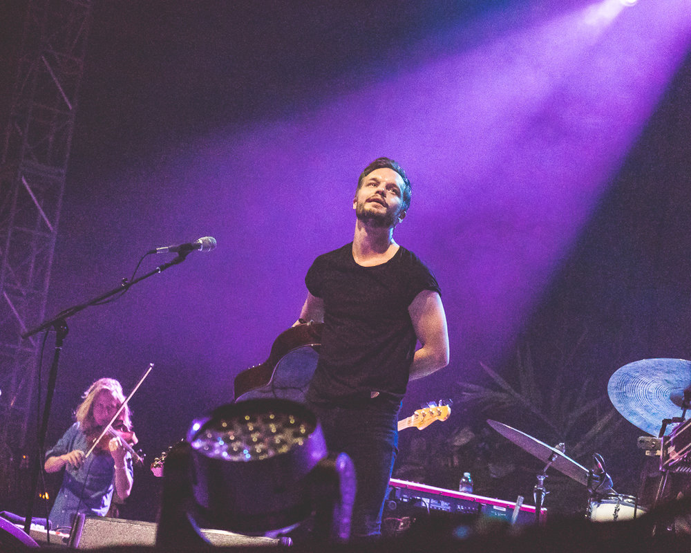 tallest_man_on_earth_greek_theater_20161008-2.jpg