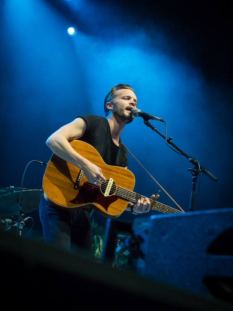 tallest_man_on_earth_greek_theater_20161008-9.jpg