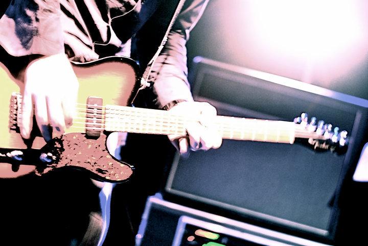 gene guitar 2.jpg