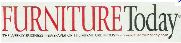 furniture today debut