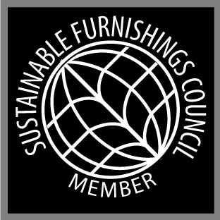 sustainable furnishings council greenleaders webinar