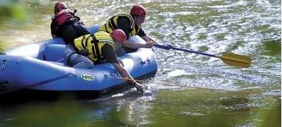 low head dam kills kayakers