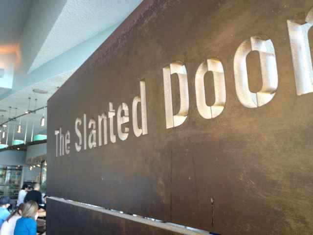 snapfish-slanted-door2.jpg