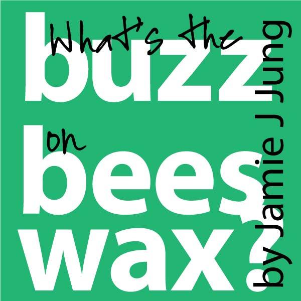 Beeswax Buzz