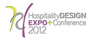 HD Expo Las Vegas