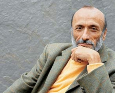 Carlo Petrini and the History of Slow Food