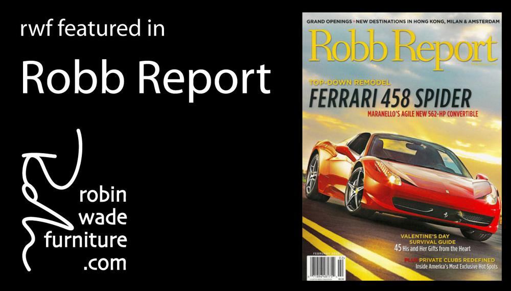 robb.report-01.jpg