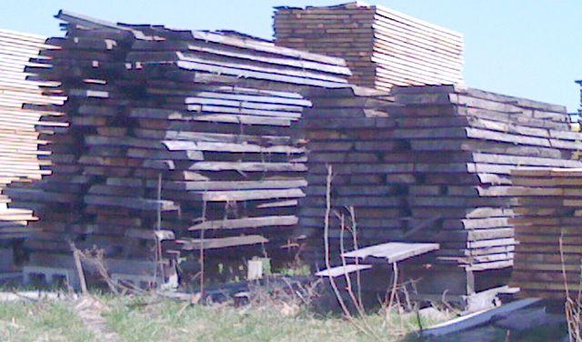 maple-lumber.jpg