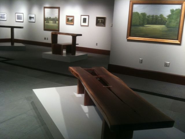 gallery-showing.jpg