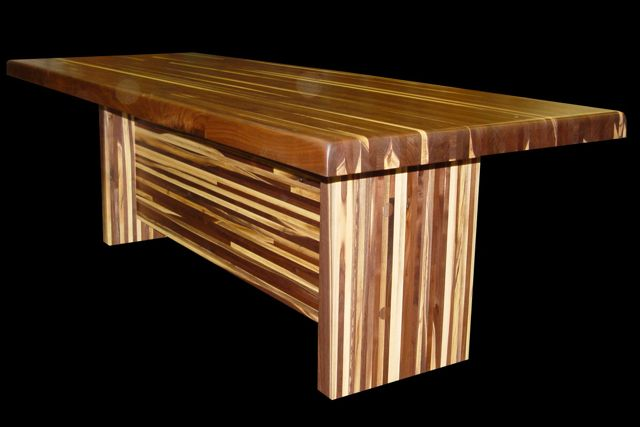 natural wood dining table.jpg