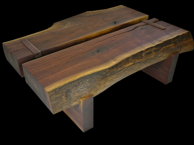 Our black walnut is available in thicknesses up to 3 inches