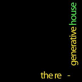the regenerative house - portland