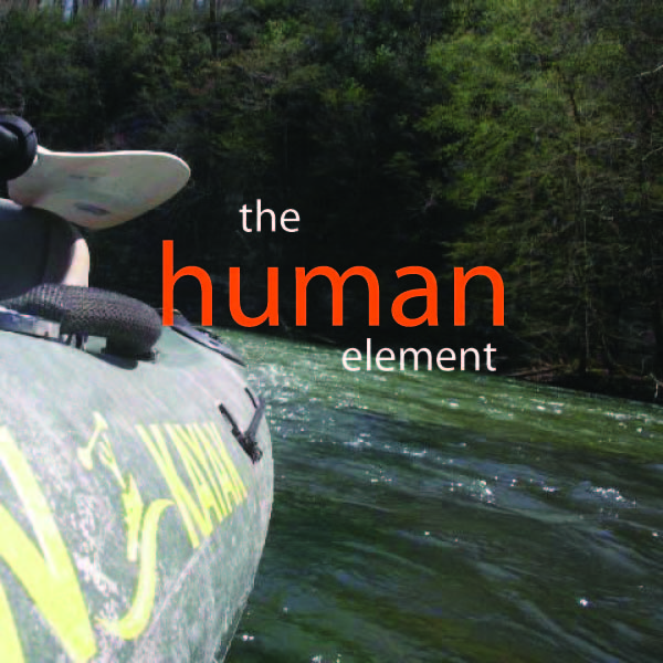 The Human Element