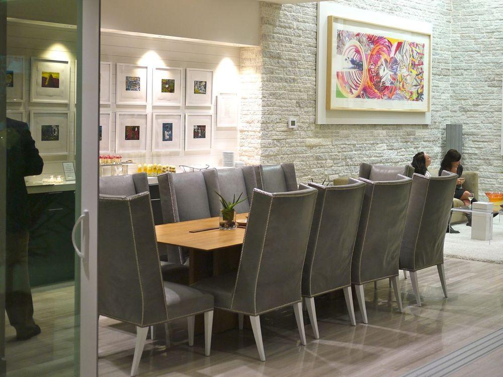 dining-tables01.jpg