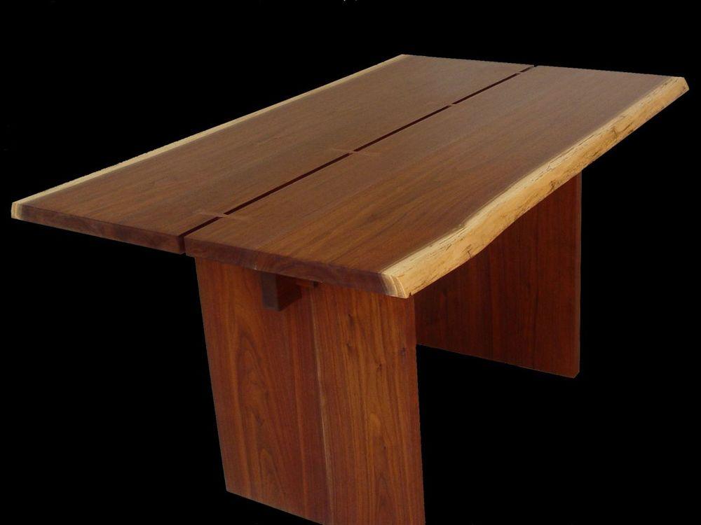 dining-tables10.jpg