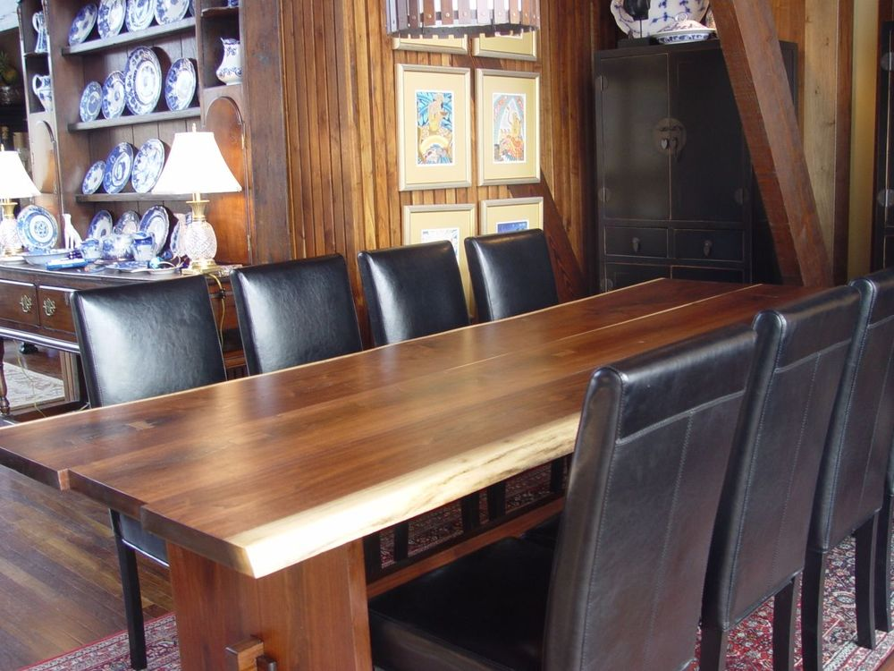 dining-tables11.jpg