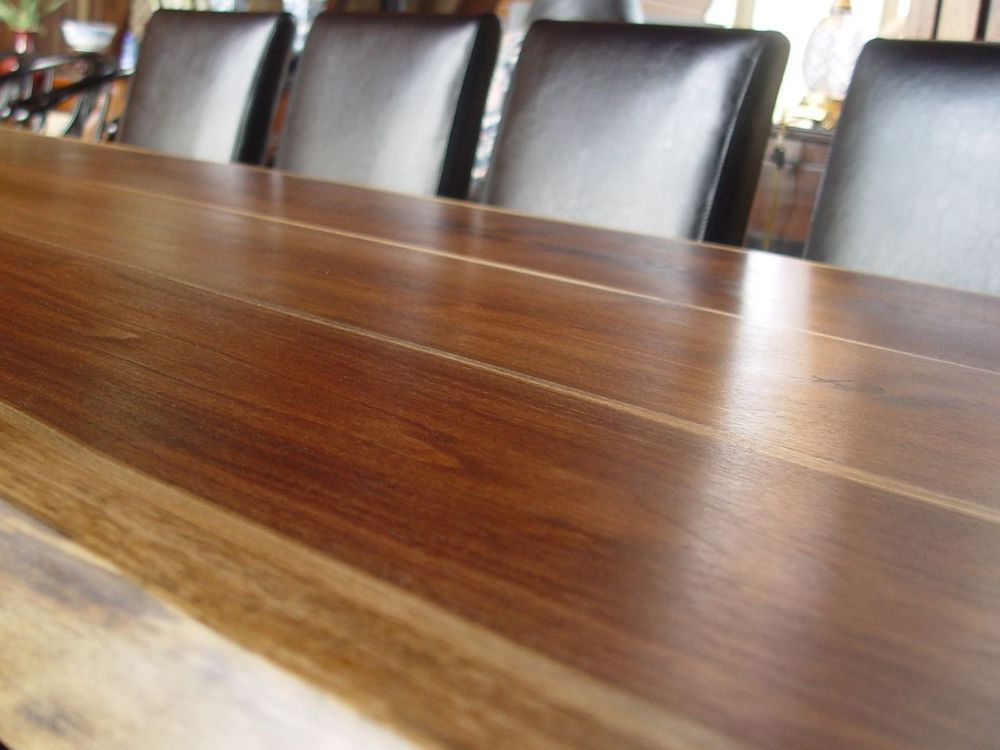 dining-tables12.jpg