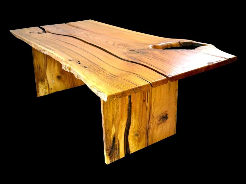 rustic-slab-dining-table-KHb-W1000.jpg