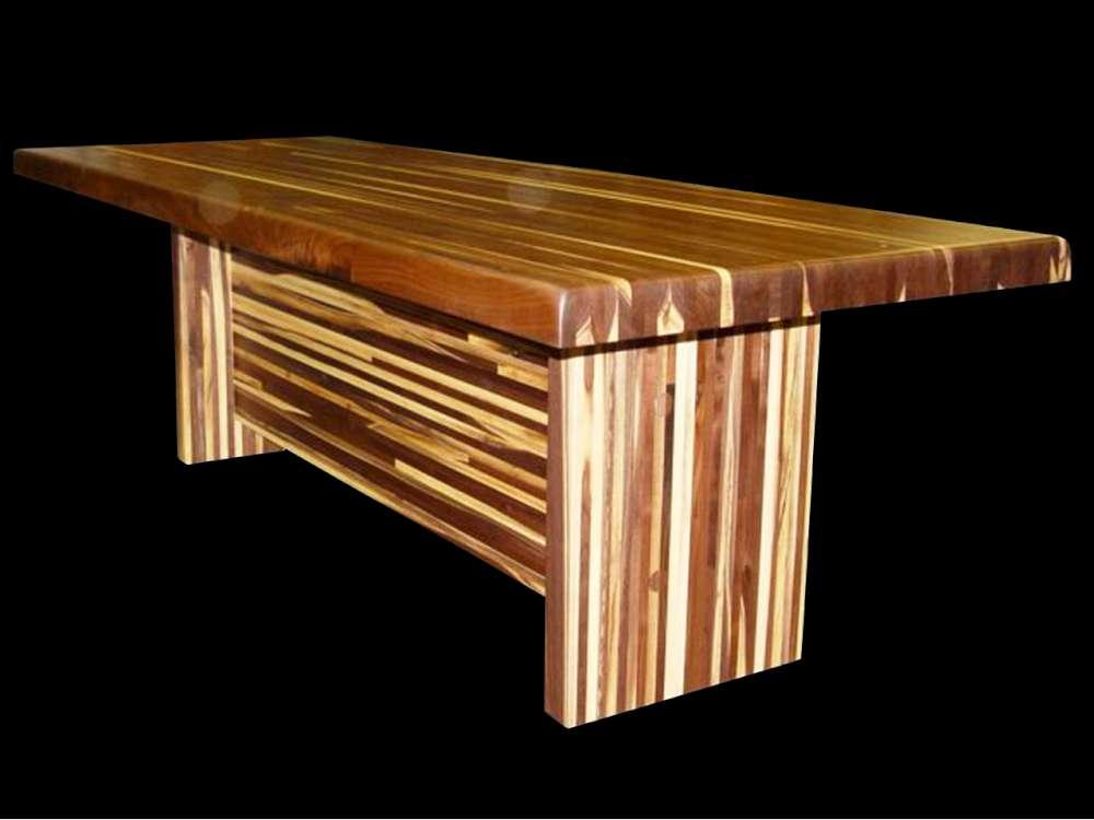 scraps dining tableb-KHb-W1000.jpg