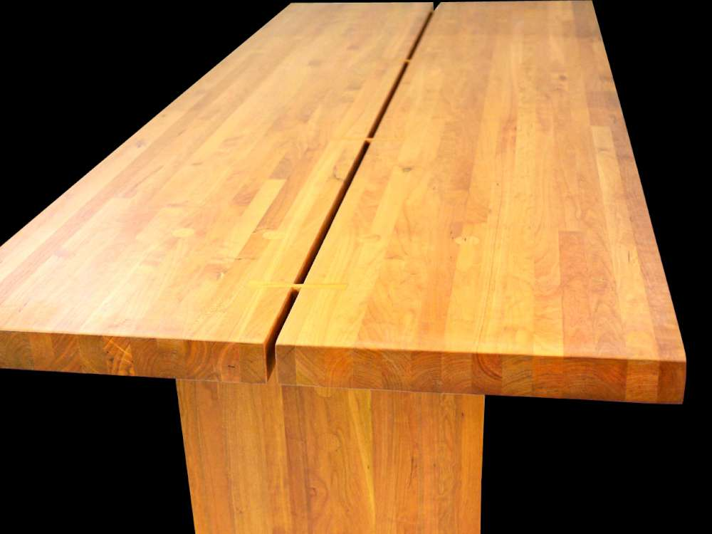 solid-cherry-dining-table-KHb-W1000.jpg