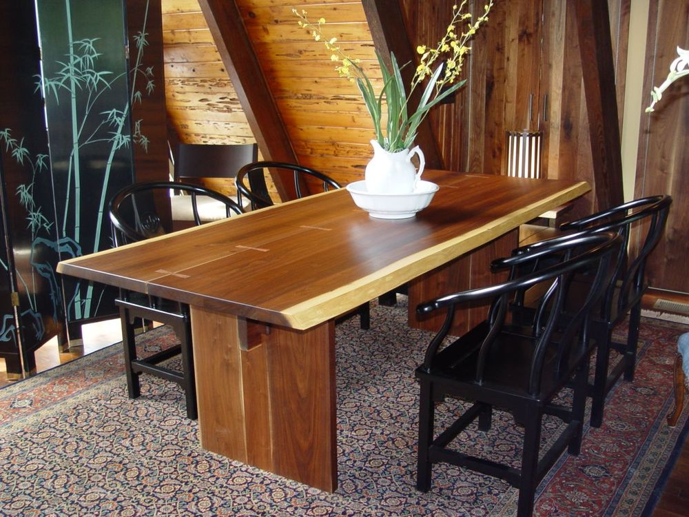 dining-tables06.jpg