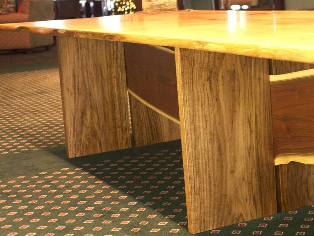 IS-oak-14-walnut-conference-table-1-W1500.jpg