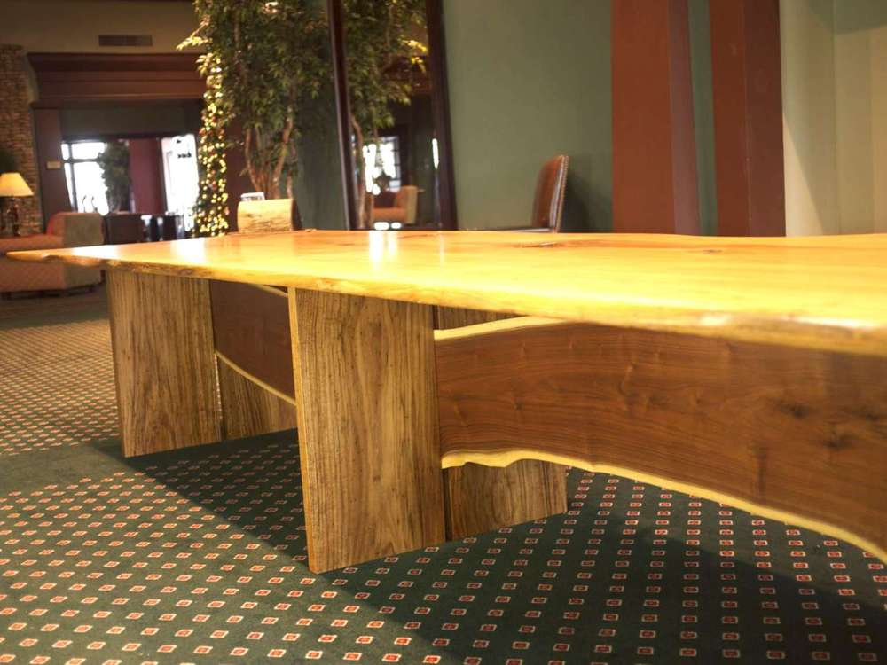 IS-oak-14-walnut-conference-table-2-W1500.jpg