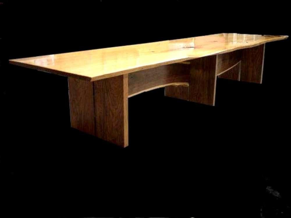 IS-oak-14-walnut-conference-table-7-W1500.jpg