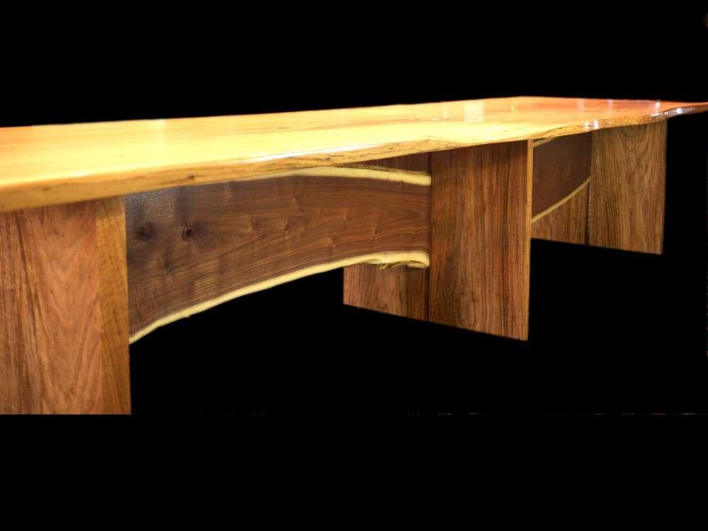 IS-oak-14-walnut-conference-table-8-W1500.jpg
