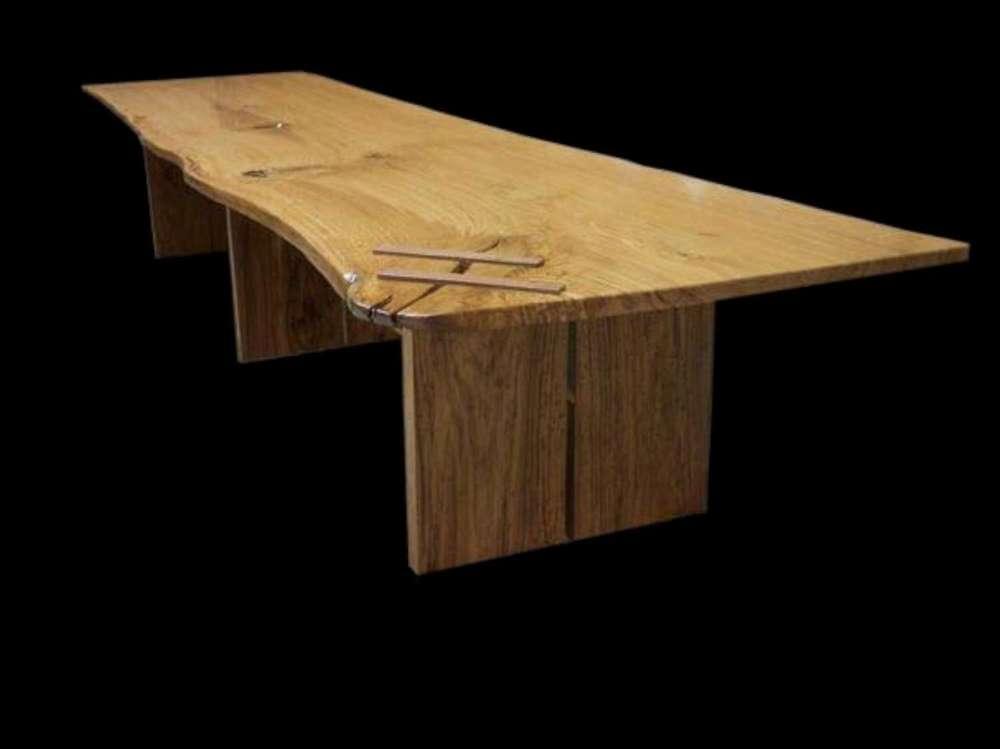 IS-oak-14-walnut-conference-table-6-W1500.jpg