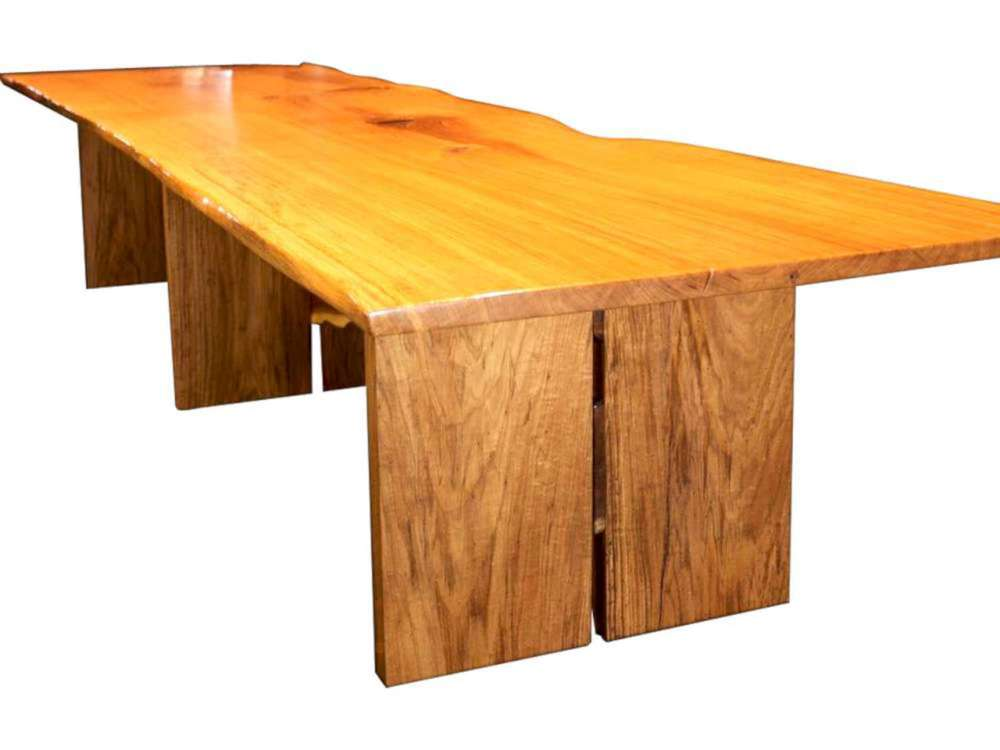 Hardwood-conference-table2-KHw-W1500.jpg