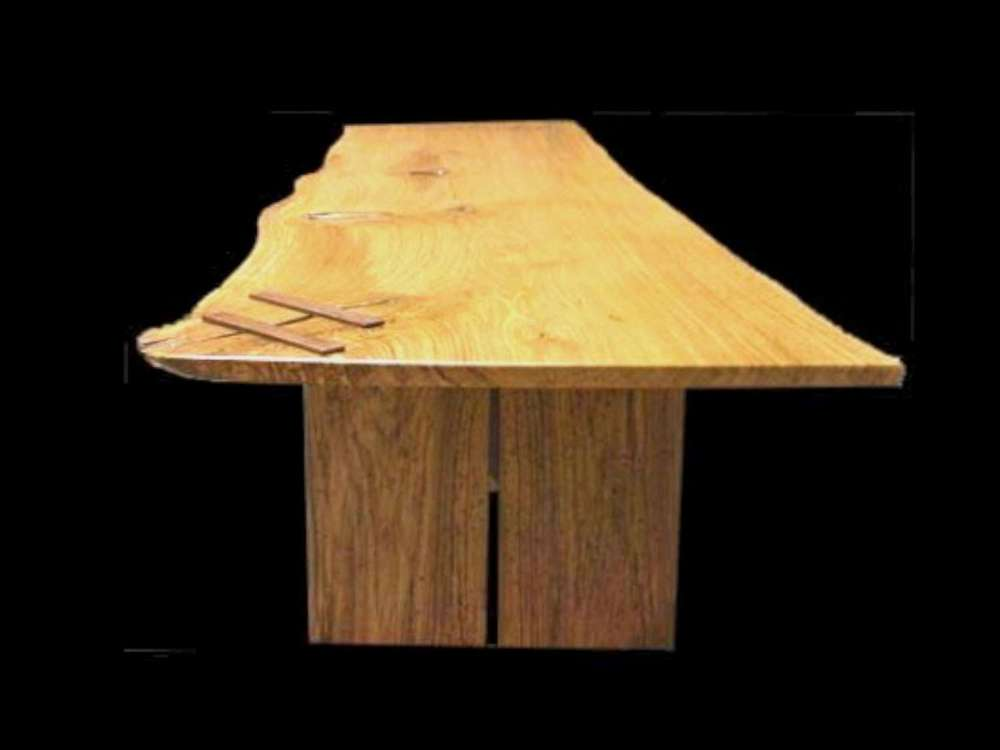 IS-oak-14-walnut-conference-table-4-W1500.jpg