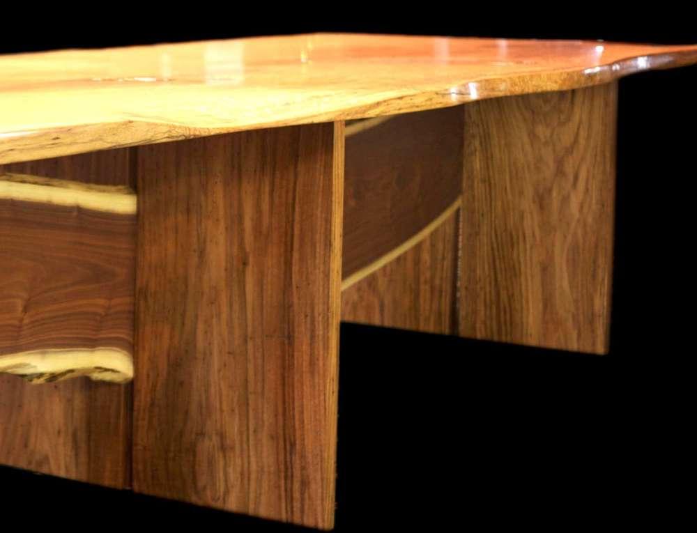 IS-oak-14-walnut-conference-table-9-W1500.jpg