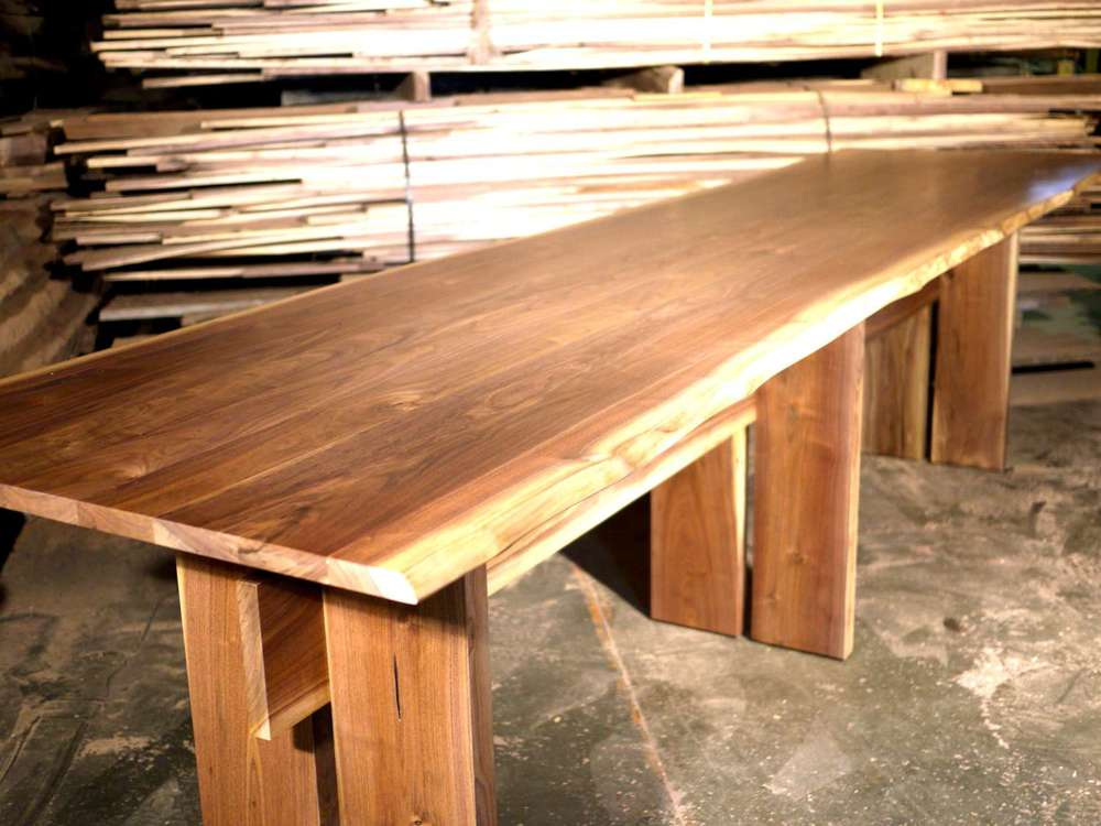 SOLD-boca-12-foot-bar-table-1-W1500.jpg