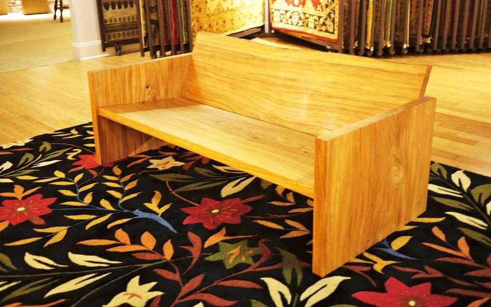 shaw-oak-love-seat-1--k-W1500.jpg