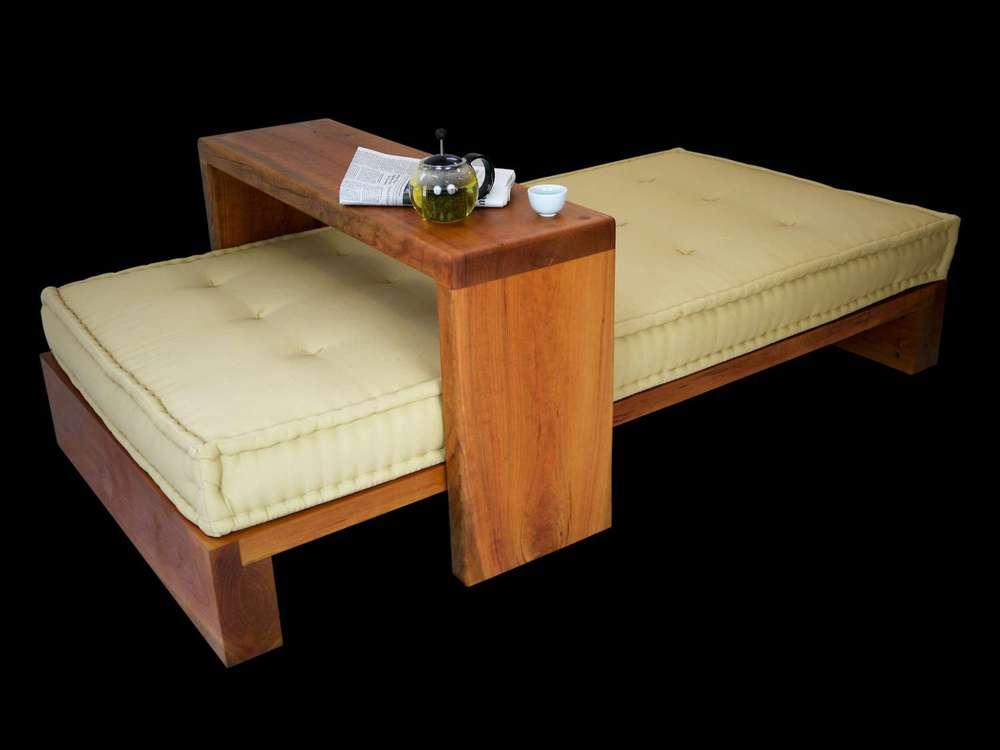 cherry-daybed-1--k-W1500.jpg