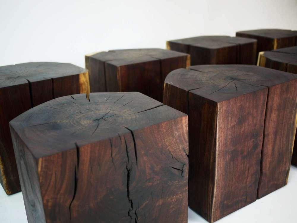 solid-walnut-stools-1--k-W1500.jpg