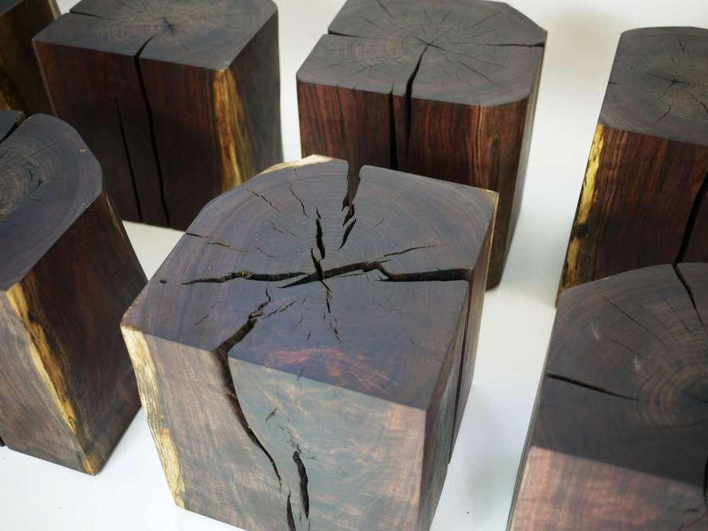 solid-walnut-stools-3--k-W1500.jpg