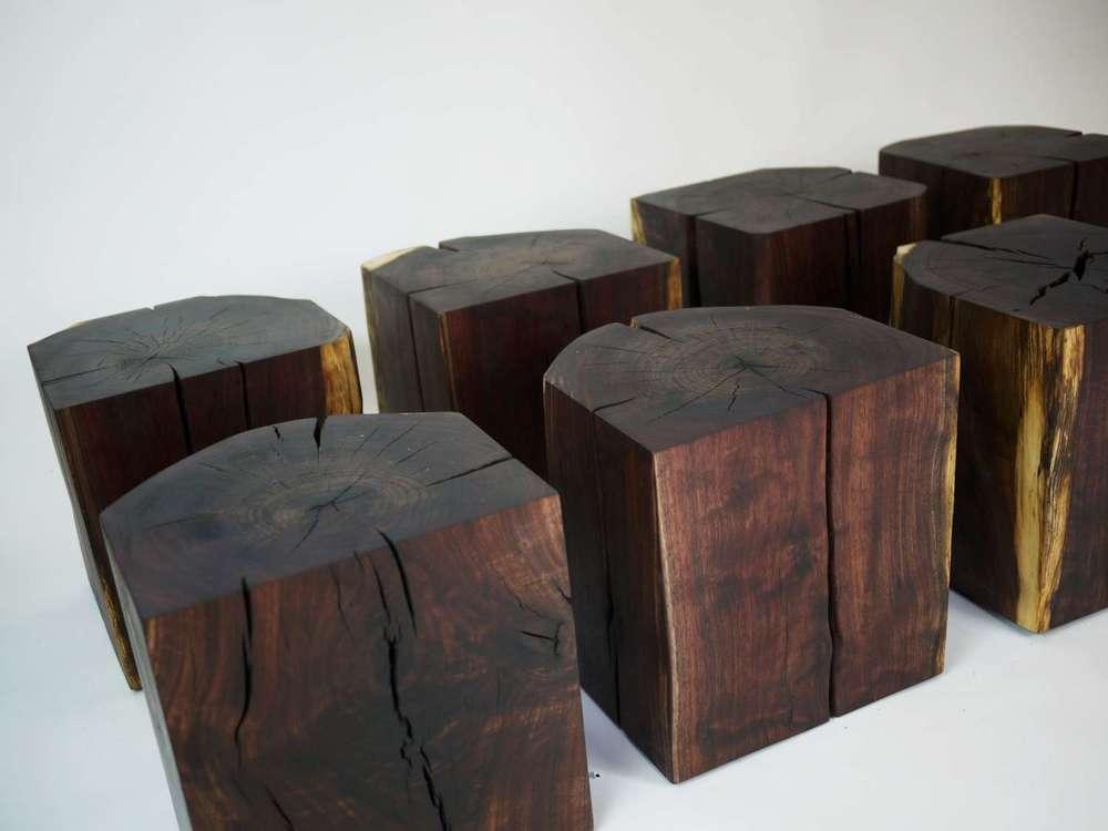 solid-walnut-stools-2--k-W1500.jpg