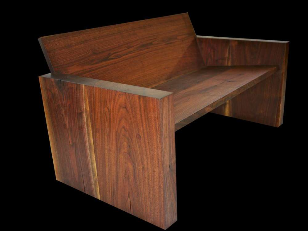 walnut-love-seat--k-W1500.jpg