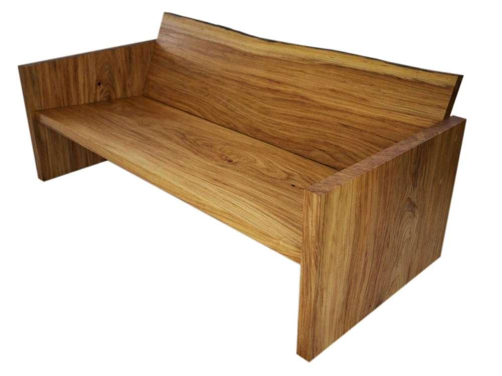 shaw-oak-love-seat-8--k-W1500.jpg