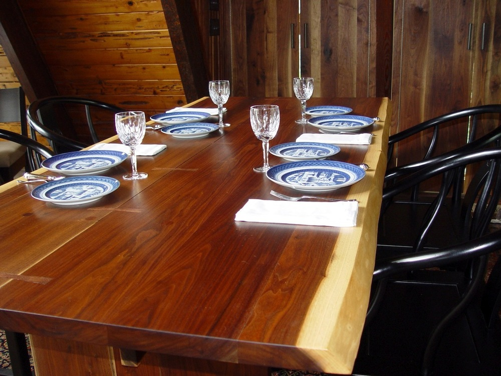 2amanda-walnut-dining.jpg
