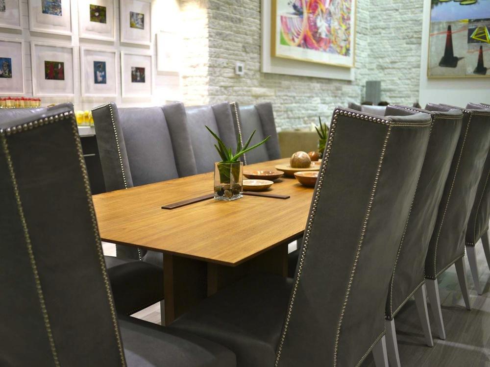 11philkean-dining-2-W1500.jpg