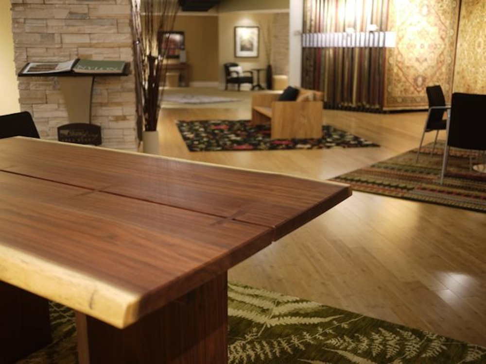 13small-walnut-dining-desk2.jpg
