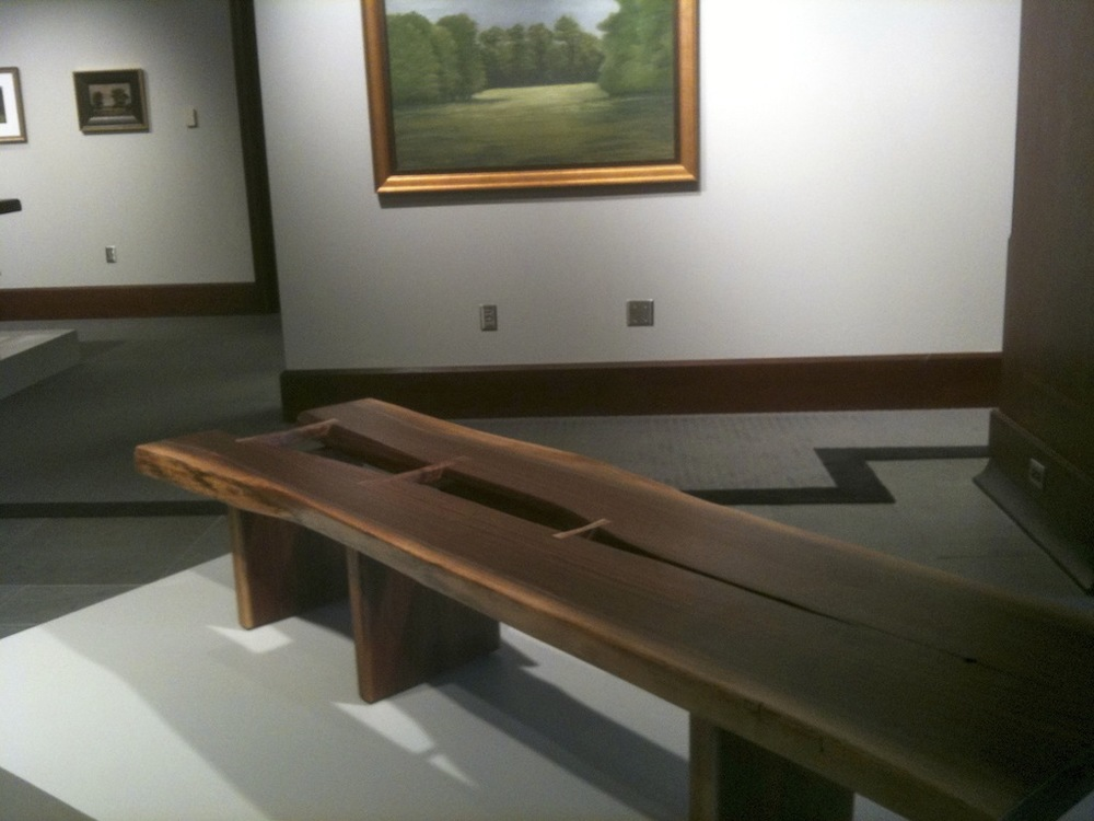 2gallery-low-bench.jpg