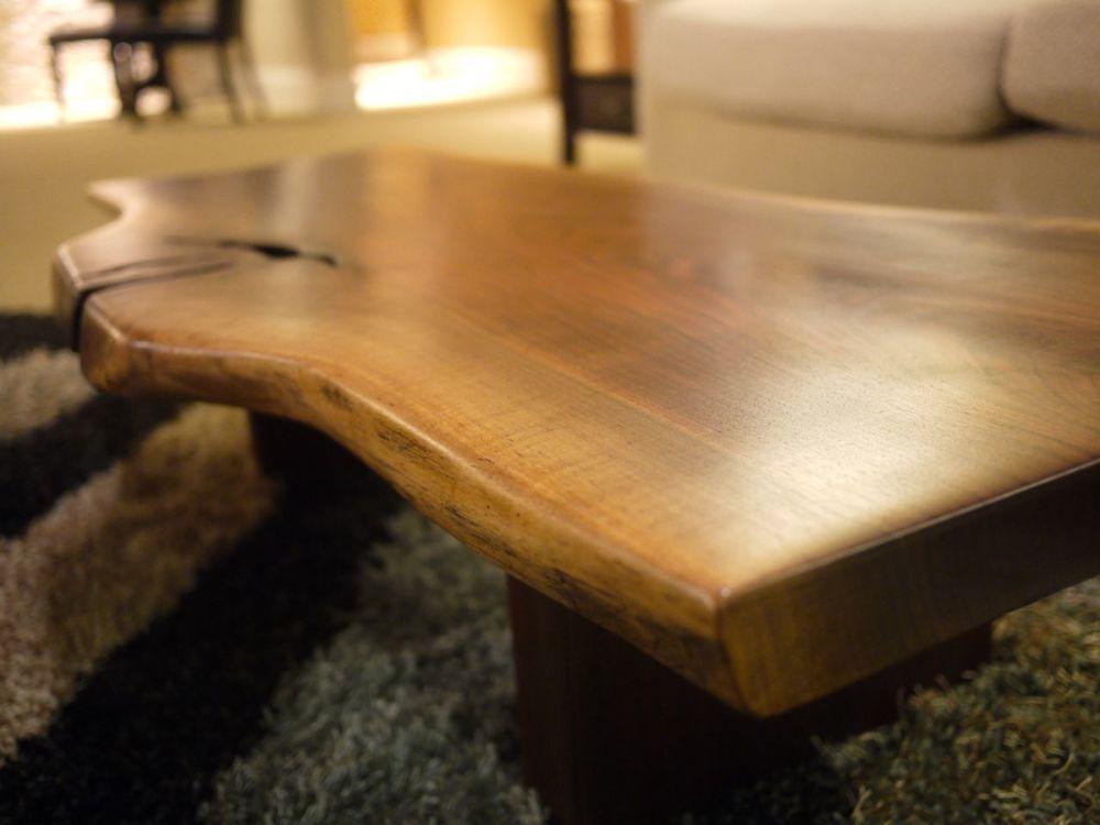 3walnut-low-coffee-tablesWS6.jpg