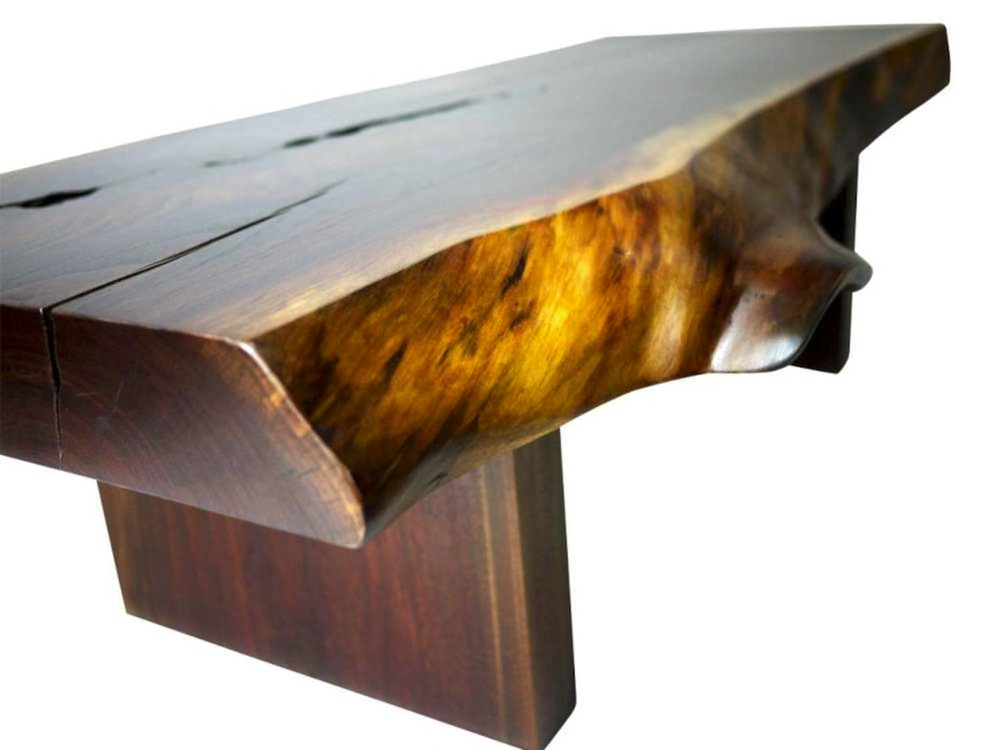 4gerald-walnut-coffee-table-1-W1500.jpg