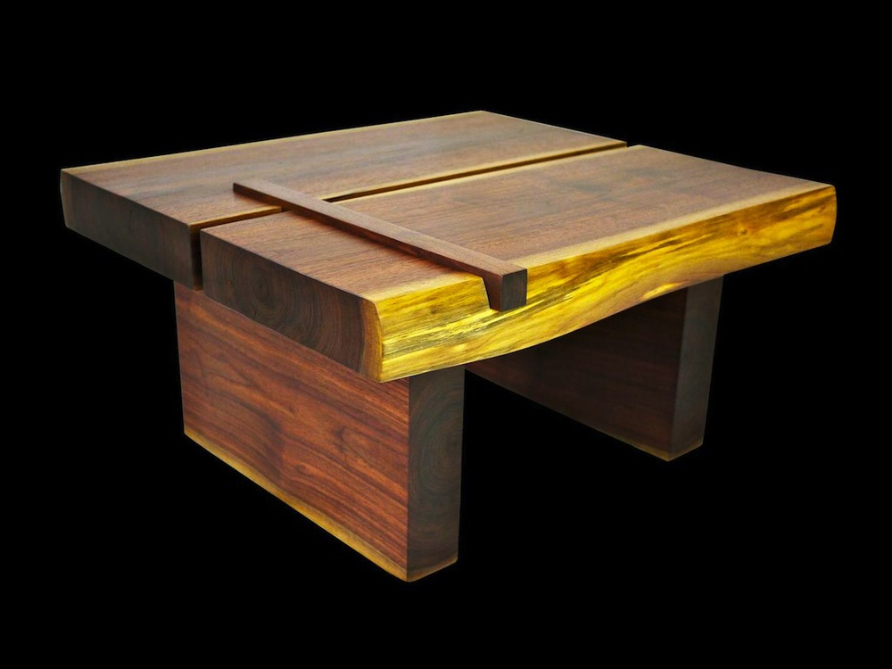 5edwin-walnut-coffee-table--kb-W1500.jpg